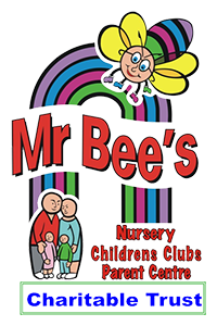 Mr Bee's Charitable Trust